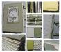 r_09_001_reisetagebuch_klein
